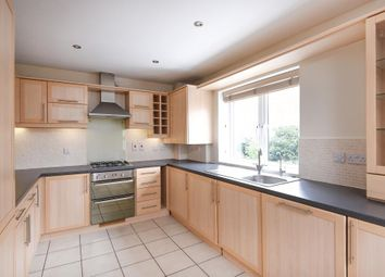 Thumbnail 5 bedroom town house to rent in Abingdon, Oxfordshire