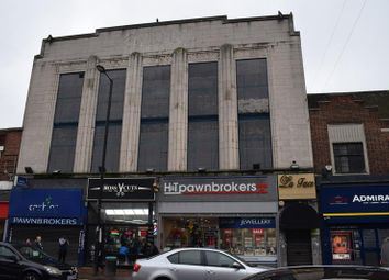 Thumbnail Commercial property to let in 1st & 2nd Floor, 169-171 Fore Street, Edmonton, London