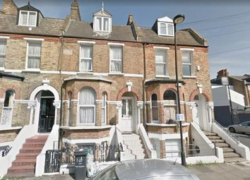 Thumbnail 3 bed triplex to rent in Arlingford Road, Brixton