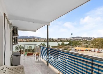 Thumbnail 3 bed apartment for sale in Calpe, Valencia, 03710, Spain