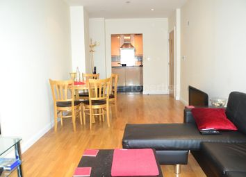 Thumbnail 2 bed property to rent in Uxbridge Road, West Ealing, Greater London.