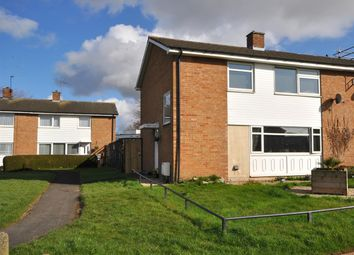 Thumbnail 3 bed property for sale in Meadow Lane, Northallerton