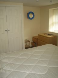 5 bed flat to rent in Davenport Avenue, Withington M20