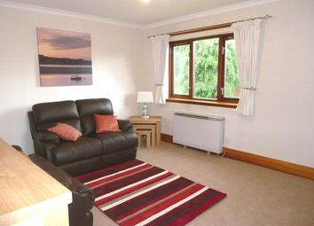 Thumbnail 2 bed flat to rent in 98 Kirkpatrick Court, Dumfries