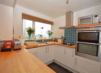 Thumbnail 2 bedroom terraced house for sale in Mere Dyke Road, Luddington, Scunthorpe