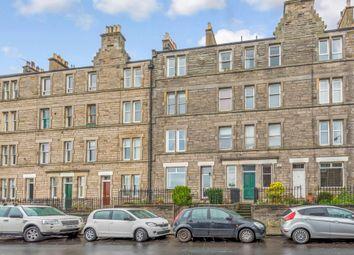 Thumbnail 2 bedroom flat for sale in 17 Meadowbank Terrace, Meadowbank, Edinburgh