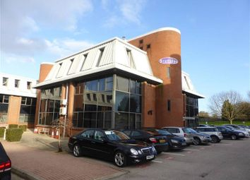 Thumbnail Office to let in Barnwood Fields, Gloucester