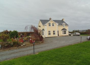 Thumbnail 4 bed country house for sale in Adare, Munster, Ireland
