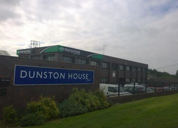 Thumbnail Office to let in Dunston House, Livingstone Road, Hessle