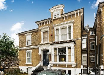 Thumbnail 2 bed flat for sale in 96 Cazenove Road, Stoke Newington