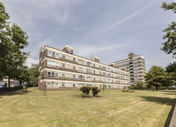 Thumbnail 1 bed flat for sale in York Way Estate, London