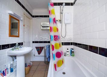 Thumbnail 3 bedroom flat to rent in Sackville Road, Newcastle Upon Tyne