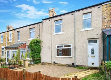 Thumbnail 2 bedroom terraced house to rent in Co Operative Terrace, West Allotment, Tyne And Wear