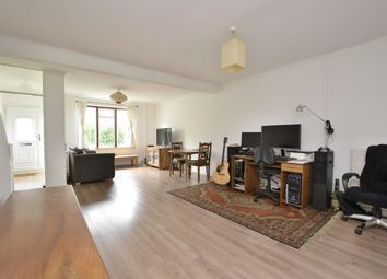 Thumbnail 3 bed terraced house for sale in Wood Street, Bristol