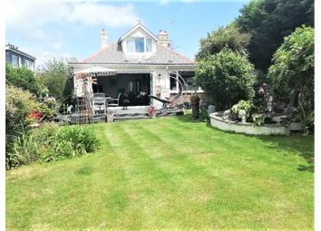 3 bed detached bungalow for sale in Penn Lane, Brixham TQ5