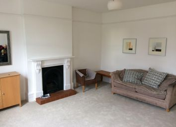 Thumbnail 3 bed duplex to rent in Chiswick High Road, London