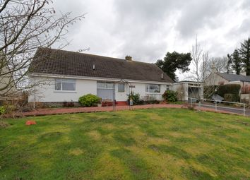 Thumbnail 3 bed detached bungalow for sale in Warrenhill Road, Collin, Dumfries