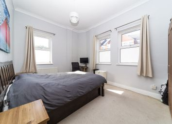 2 bed maisonette for sale in Ashbourne Road, Mitcham CR4