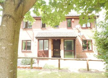 Thumbnail 1 bed flat to rent in The Seates, Thorpe Marriott, Taverham