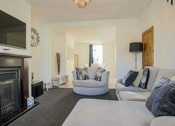 Thumbnail 2 bed terraced house for sale in Burnley Road, Rossendale, Lancashire