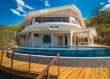 Thumbnail 5 bed property for sale in Playa Potrero, 50308, 50308, Costa Rica