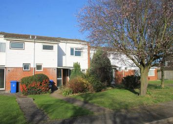 Thumbnail 3 bedroom terraced house for sale in Martin Close, Windsor
