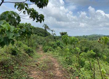 Thumbnail Land for sale in Land Raji, Delkada, 12412 Western, Sri Lanka