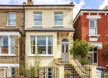 Thumbnail 3 bed semi-detached house for sale in Alacross Road, London
