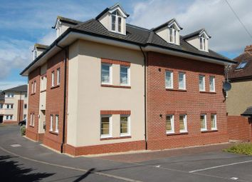 Thumbnail 2 bed flat for sale in Oxford Road, Kidlington