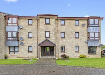 Thumbnail 3 bed flat for sale in 46/2 North Meggetland, Craiglockhart, Edinburgh