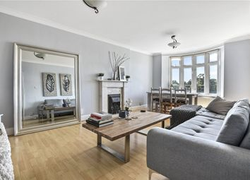 Thumbnail 3 bedroom flat to rent in Parkview Court, 38 Fulham High Street, London