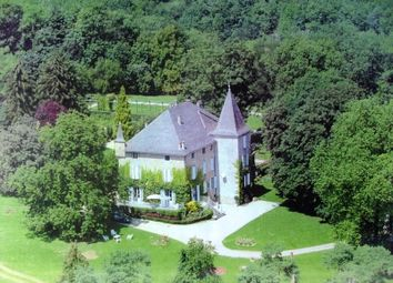 Thumbnail 13 bed property for sale in Saint Girons, Ariege, France