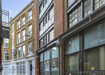 Thumbnail Studio for sale in Ludgate Square, London