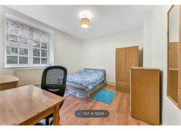 Thumbnail 2 bedroom flat to rent in Loxham Street, London
