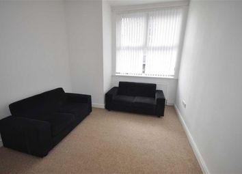 Thumbnail 2 bedroom flat for sale in St. Marys Hall Road, Crumpsall, Manchester