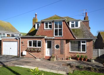 Thumbnail 2 bed detached house for sale in Meadway, West Bay, Bridport