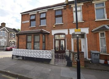 Thumbnail 6 bedroom property to rent in Crofton Road, London