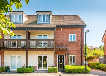 Thumbnail 4 bed semi-detached house for sale in Adair Gardens, Caterham, Surrey