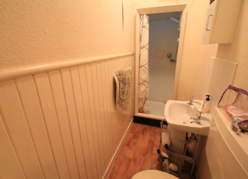 Thumbnail 2 bedroom property to rent in Dens Road, Dundee