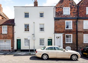 3 bed terraced house for sale in Broad Street, Canterbury CT1