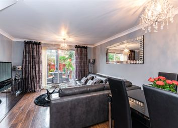 2 bed terraced house for sale in Wroxham Way, Hainault IG6