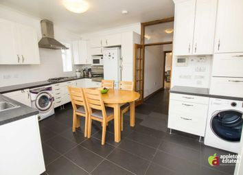Thumbnail 3 bed bungalow for sale in Lodge Road, Croydon