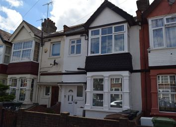 Thumbnail Room to rent in Warwick Road, Chingford, London.