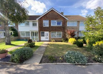 4 bed terraced house for sale in Rectory Farm Road, Sompting, West Sussex BN15