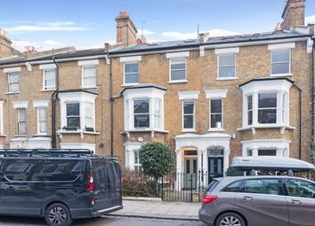 Thumbnail 5 bed terraced house to rent in Roderick Road, London