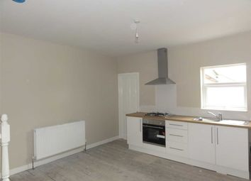 Thumbnail 1 bed flat to rent in Thelwall Lane, Latchford, Warrington