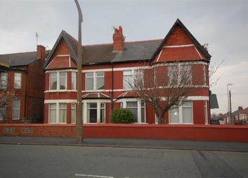 Thumbnail Property for sale in Seabank Rd, Wallasey, Wirral