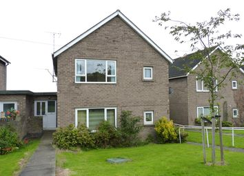 Thumbnail 2 bed flat for sale in Rawsons Bank, Ecclesfield, Sheffield