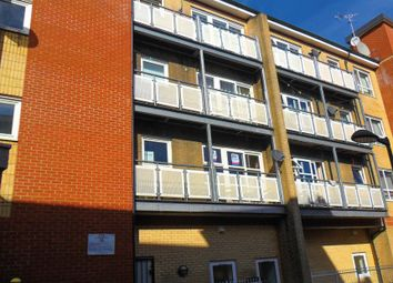 Thumbnail 1 bed flat for sale in Magnum House, London Road, Kingston Upon Thames