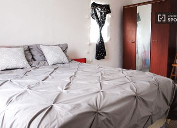 Thumbnail Room to rent in Avenell Road, London